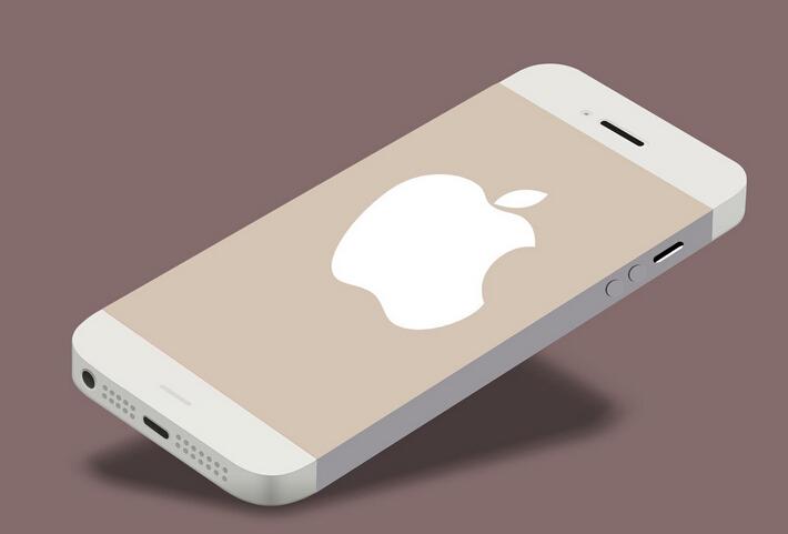 iphone7 plus的屏幕边框将被取消