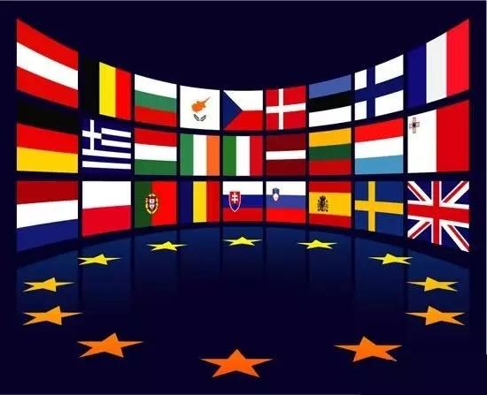 海外商标注册有变动 共同体商标正式更名为欧盟商标
