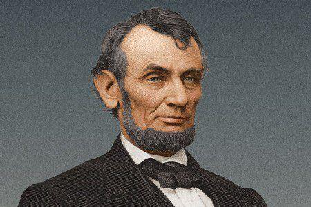 美国总统林肯的那些专利故事