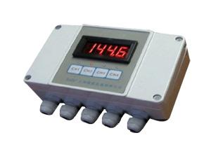 一种带电流和温度监测...