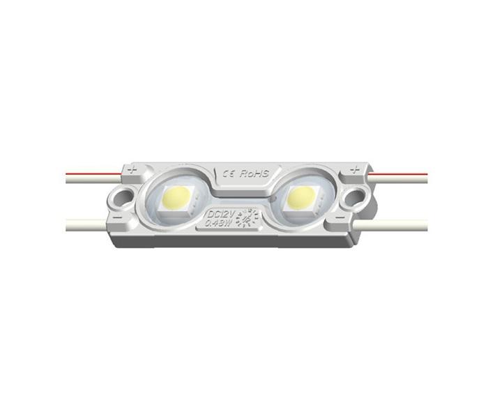 一种LED装置