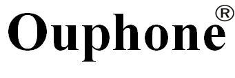OUPHONE