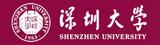 深(shen)圳大學