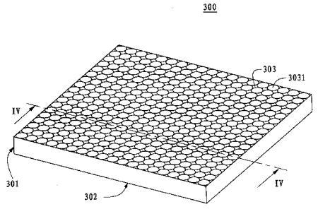 導光板及其制造方法