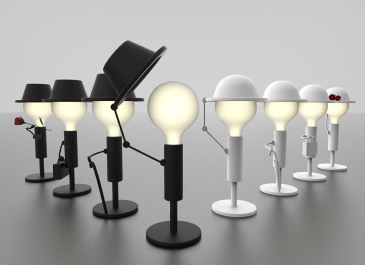 用于灯具的抗冲击耐候聚丙烯材料及其制造方法