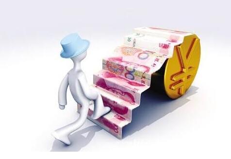 【政府文件】深圳市知识产权专项资金管理办法