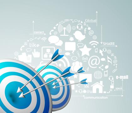 山东济南市2016年推进区域性科技创新中心建设资助政策的通知