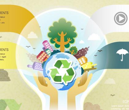 广州开发区2016年度第二批循环经济和节能环保产业发展专项资金奖励申报通知