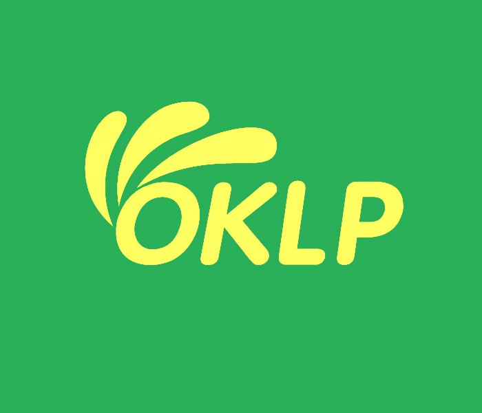 OKLP商标转让