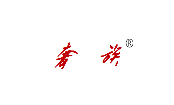logo logo 标志 设计 矢量 矢量图 素材 图标 561_339