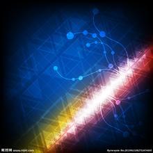 武汉大学生专利创业项目资助管理办法(试行)