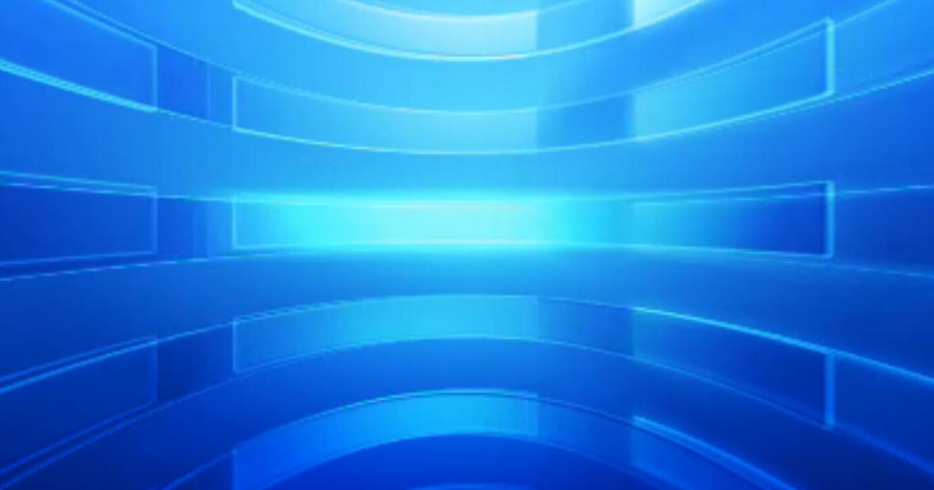 深圳南山区关于开展新增名牌商标资助项目申报的通知