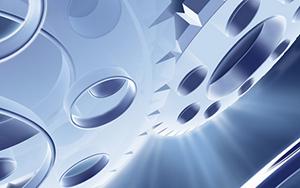 厦门市专利技术产业化项目补助办法