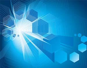 济南市科研计划项目研究成果知识产权管理办法