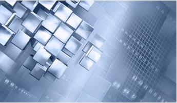 关于印发《苏州市企业专利导航计划项目管理办法(试行)》的通知