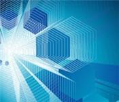 长沙市专利实施资助管理暂行办法