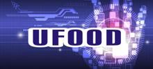 买卖商标资源-ufood