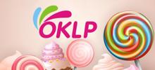 买卖商标资源-OKLP