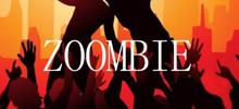 买卖商标资源-ZOOMBIE