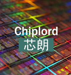 第9类商标-Chiplord 芯朗