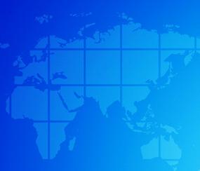 关于印发《化工行业专利工作管理办法》的通知