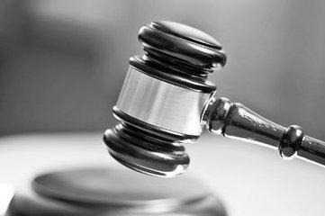 辽宁省人大常委会关于修改《辽宁省专利保护条例》的决定(2002)