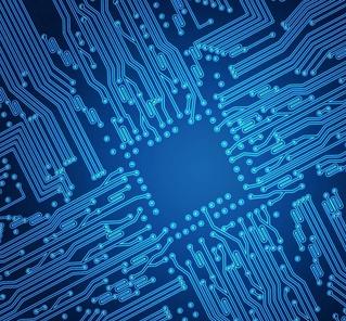 河北省知识产权局关于印发《2016年度专利资助办法》的通知