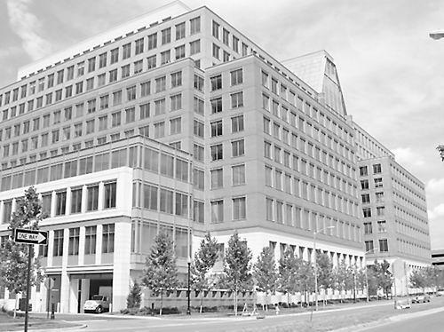 国家知识产权局关于专利实施许可合同备案有关事项的通知