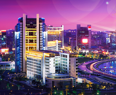 云南省知识产权(专利)社会信用建设管理暂行办法