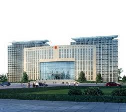 浙江省工商行政管理局关于印发龙井茶证明商标管理和保护暂行办法的通知