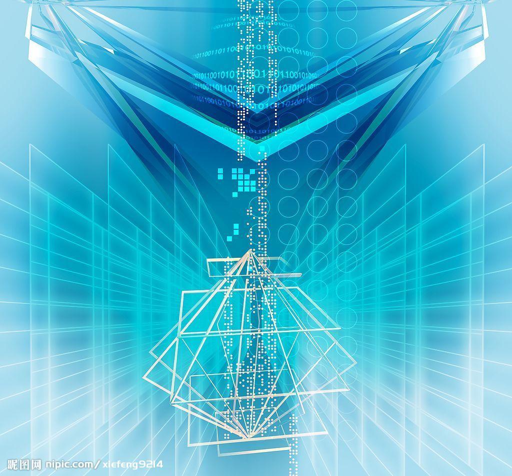 关于修订《广西壮族自治区科学技术奖励办法实施细则(第二次修订)》部分条款的通知