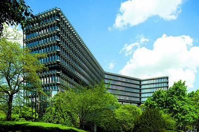 北京市知识产权局关于下发《北京市企(事)业专利试点工作管理办法》的通知