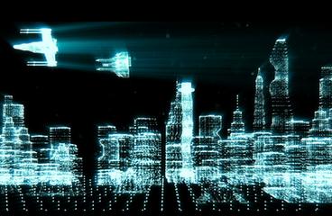 成都市人民政府关于印发成都市知识产权战略纲要的通知