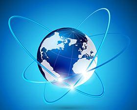 国家知识产权局关于进一步提升专利申请质量的若干意见
