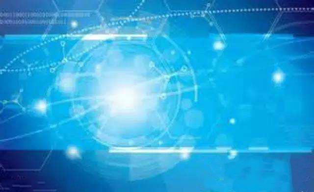 海南省科技厅关于印发《海南省专利申请费资助办法》(试行)的通知