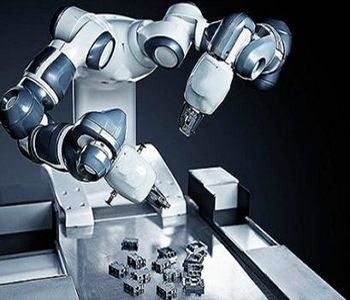 安徽省知识产权局《制造业创新中心知识产权指南》