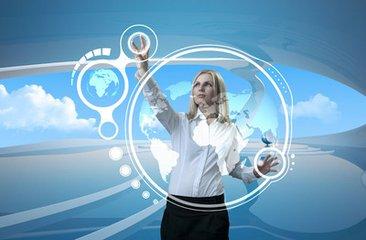 云南省科技计划项目知识产权管理办法