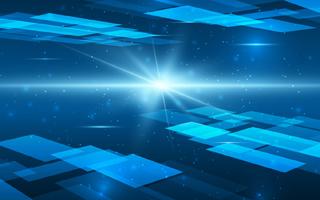 信息网络传播权保护条例