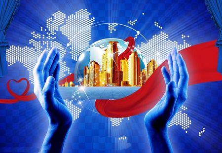 湖南省科技计划(专项)后补助管理试行办法
