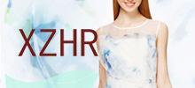 买卖商标资源-XZHR