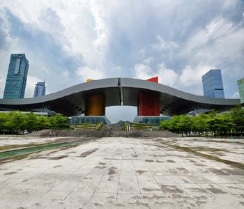 2017年深圳市政府资助突破5亿,抓住这个机会你可以少奋斗20年!