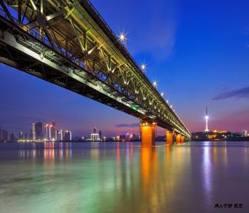关于申报2016年度武汉市知识产权奖励资助的通知