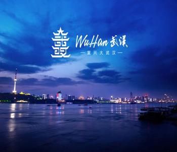 武汉市创新人才开发资金管理办法