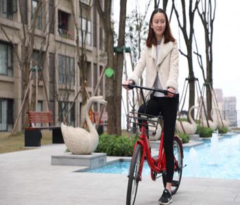 没想到,首家破产的共享单车企业竟然是TA ?