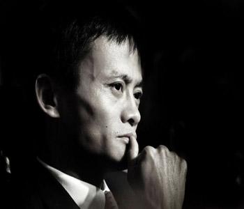 如果没有马云当老师,中国知名企业都得遭殃
