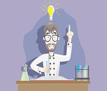 山东理工大学一专利的转让费从千万涨到5亿,卖出天价的秘诀是什么?