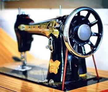 蝴蝶牌裁缝机:曾以风华正茂风靡全华,却抵不过印尼的一击?