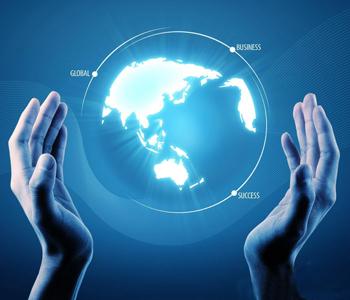 深圳市科技创新委员会关于2016年 企业研究开发资助计划第三批资助企业的公示