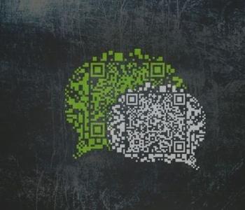 """深圳市科技创新委员会关于推广使用""""深圳科技创新""""微信公众号的通知"""