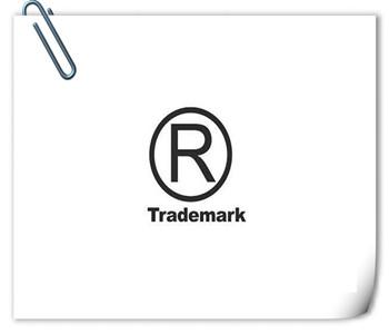 tm商标转让_tm商标可以转让吗